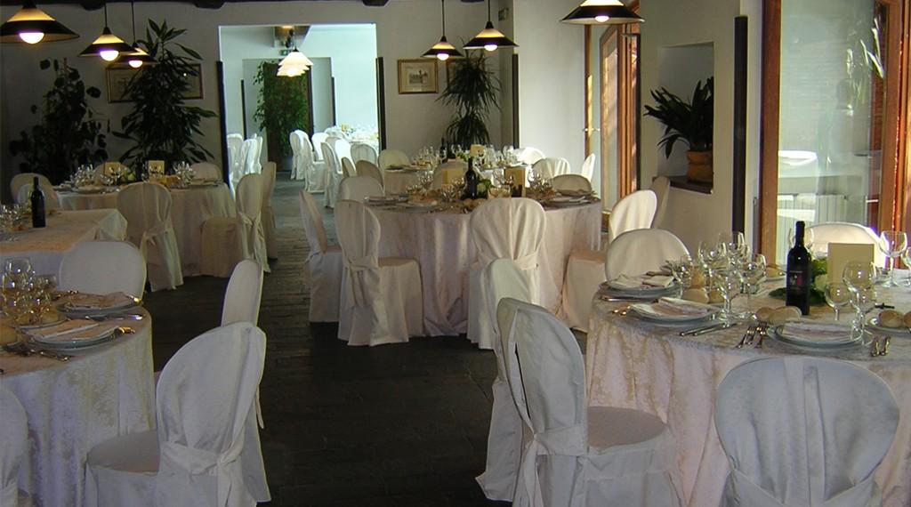 Wedding – Il più esclusivo…